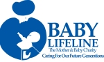 babylifeline logo
