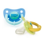 pacifiers_blue&green